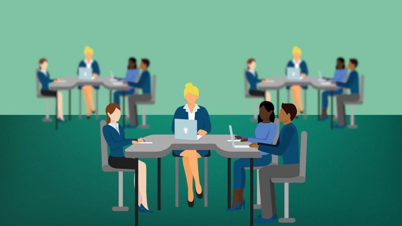 ambientes-de-trabalho-podem-ser-bons-espacos-de-aprendizagem