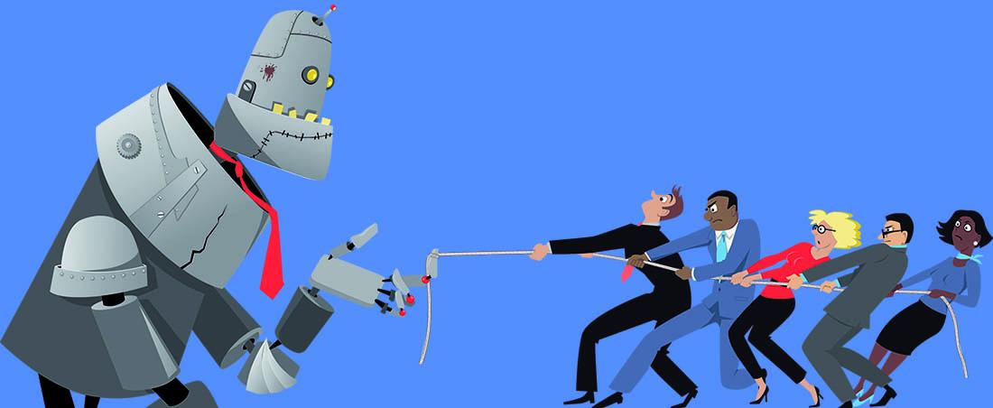 a-inteligencia-artificial-e-uma-ameaca-ao-futuro-do-trabalho