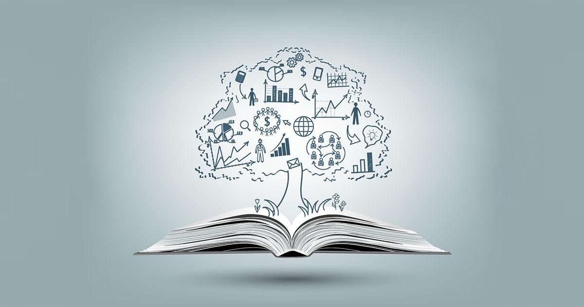 imagem-post-curadoria-do-conhecimento-e-uma-forma-de-valorizar-a-inteligencia-organizacional
