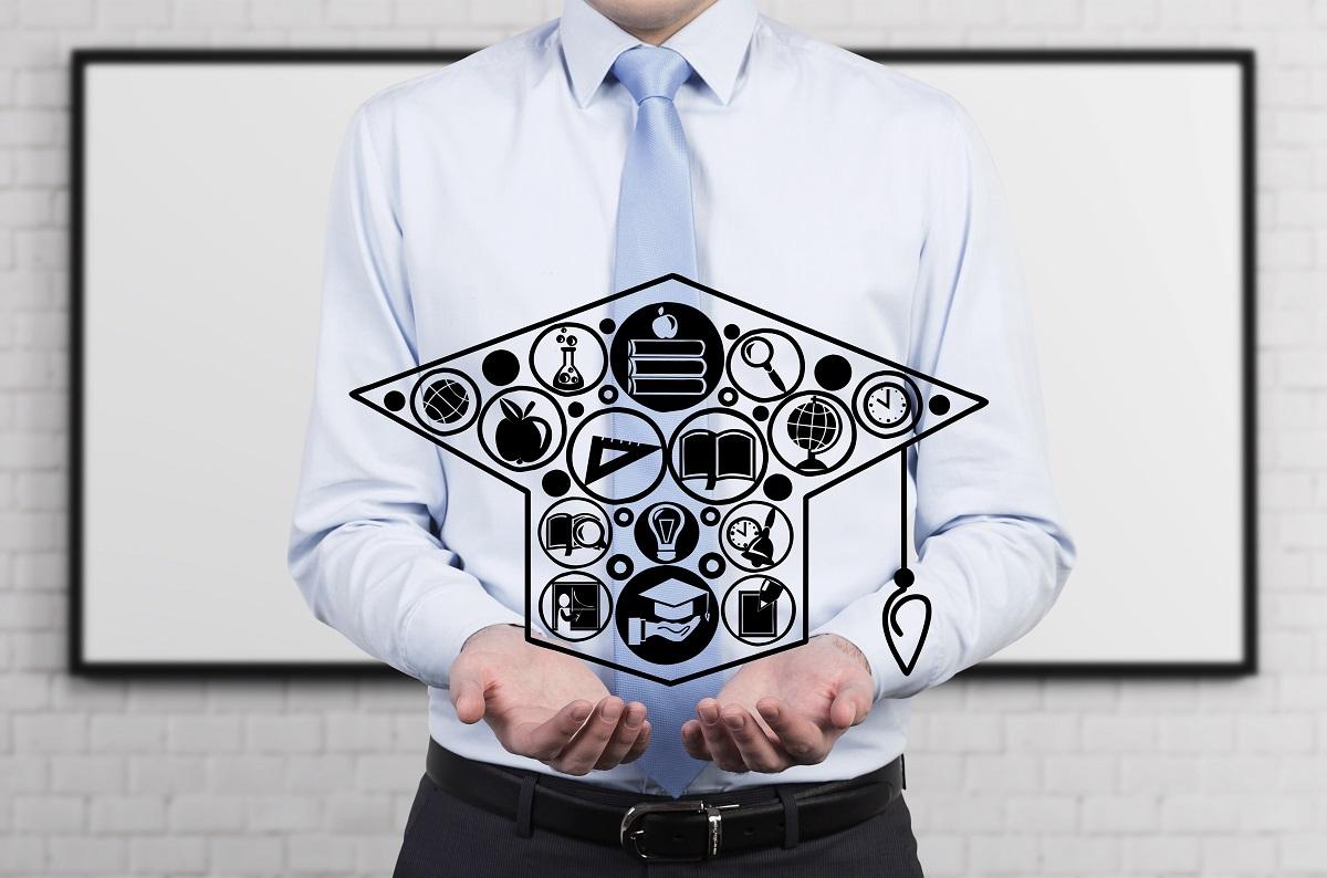 imagem-post-o-saber-agir-exige-multiplas-experiencias-e-aprendizagens