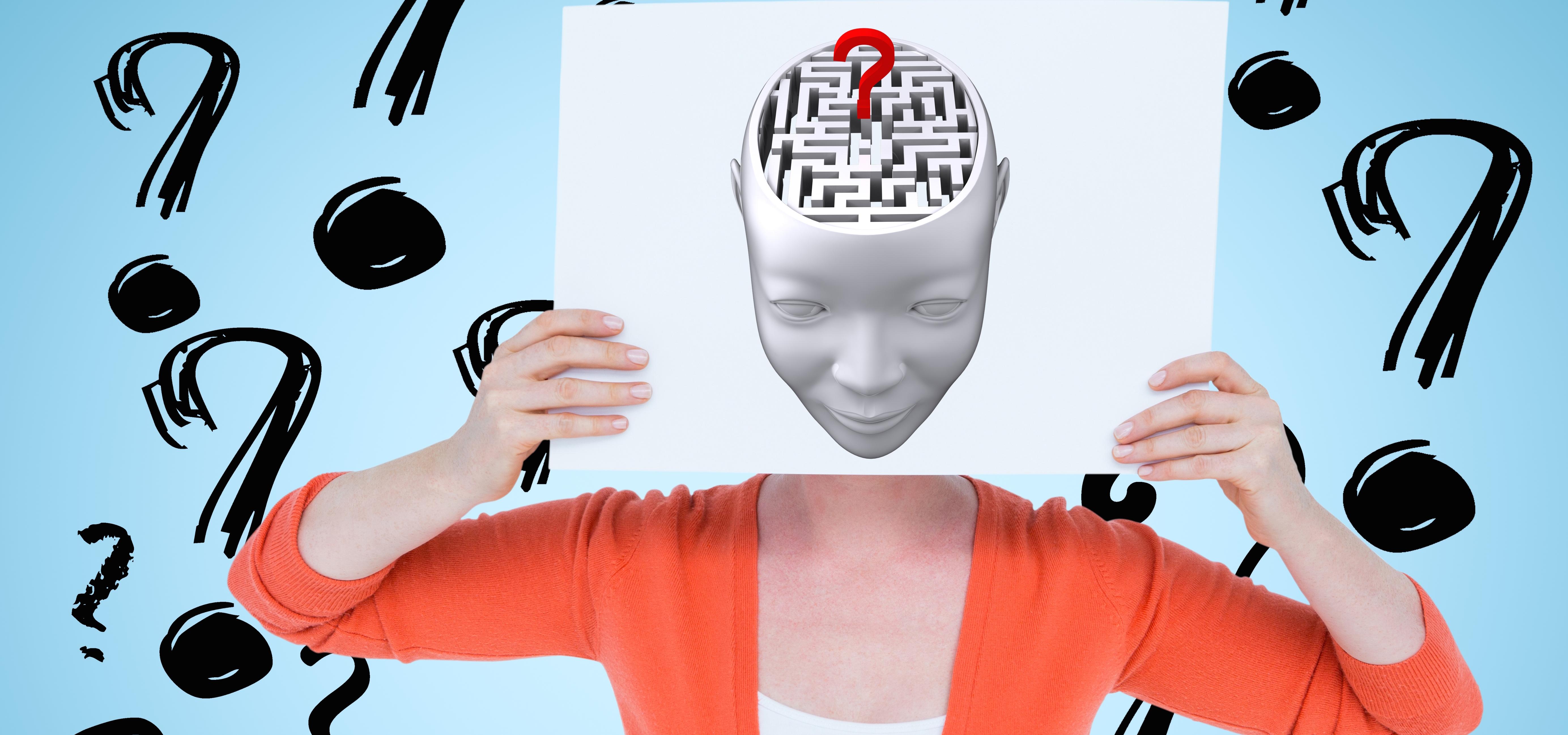imagem-post-valorizar-o-potencial-humano-de-transformar-a-realidade-e-o-desafio-dos-projetos-educacionais